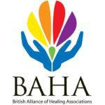 British Alliance of Healing Associations - healingandhomeopathy.com